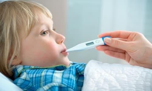 Использование Аспирина для лечения детей и подростков при заболеваниях, сопровождающихся гипертермией, целесообразно только в случае неэффективности других лекарственных средств