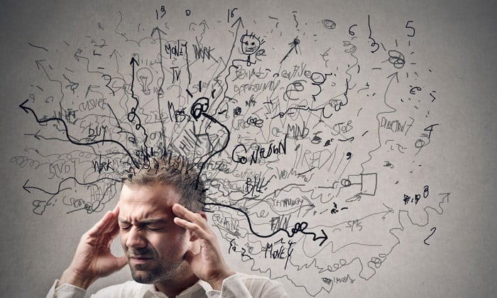 Препарат назначают при шизофрении и шизоаффективных расстройствах