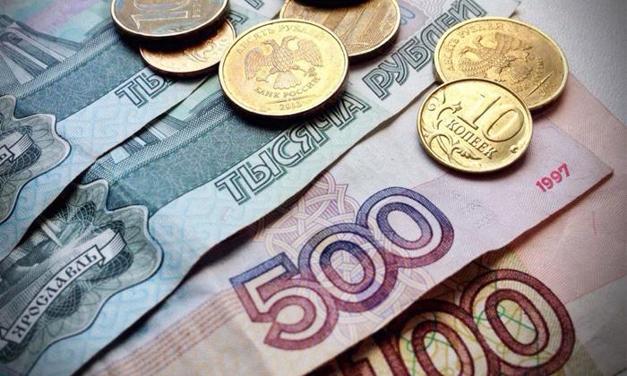 Средняя стоимость раствора в ампулах по 5 мл за 5 шт. составляет 250 рублей