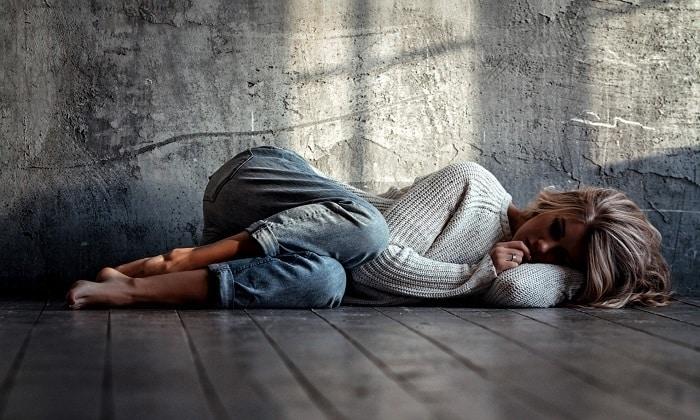 Совместный прием лекарств назначают при депрессии