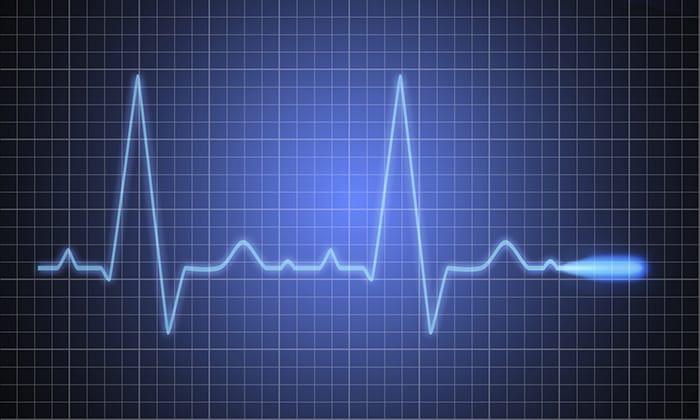 Побочным эффектом может быть появление учащения пульса