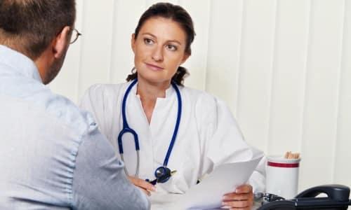 Выбор того или иного сорбента определяет врач, с учетом возраста и состояния больного