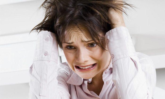 Карбамазепин рекомендован для лечения психозов