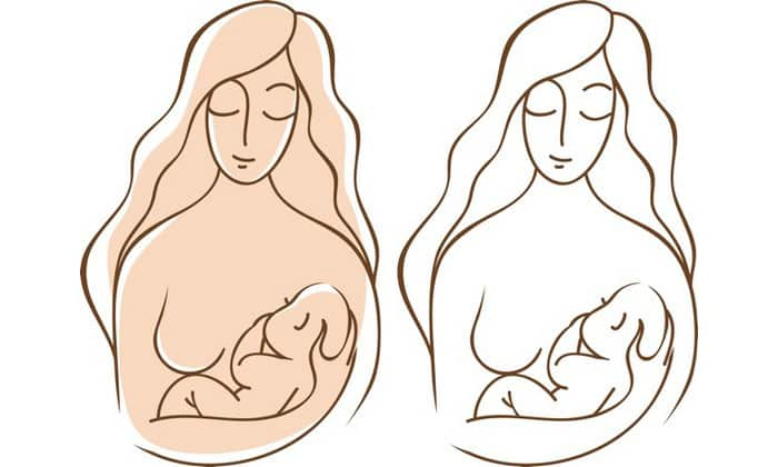 При использовании препарата в период лактации рекомендуется прекратить кормление грудью на весь курс приема