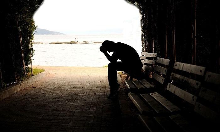 Глицин помогает при депрессии