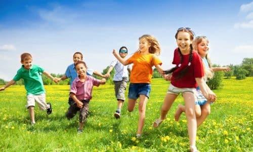 Пасту мексидол дент разрешается использовать детям с 12 лет