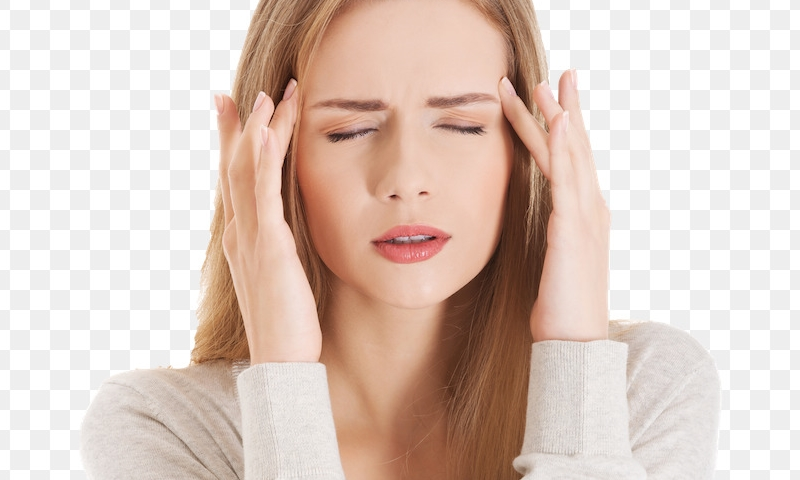 Применяют Анальгин при боли, которая вызвана разными причинами: головная и зубная боль, мигрень